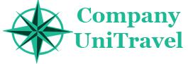 c-unitravel.com